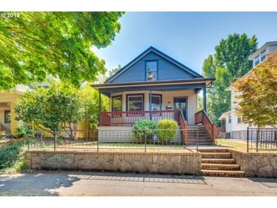 42 NE Cook St, Portland, OR 97212 - MLS#: 19136817
