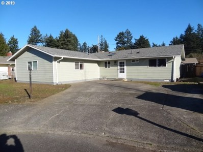 630 SE 134TH Ave, Portland, OR 97233 - MLS#: 19136839