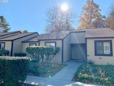 2732 SE 138TH Ave UNIT 103, Portland, OR 97236 - #: 19137160