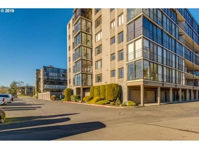 5545 E Evergreen Blvd UNIT 6506, Vancouver, WA 98661 - MLS#: 19137255