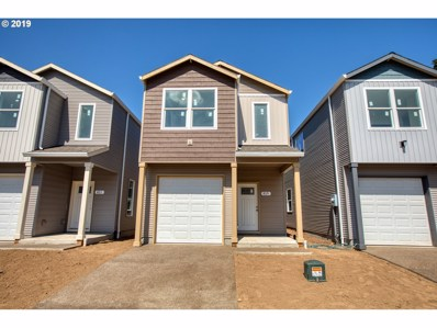 819 SE 148th Ave, Portland, OR 97233 - MLS#: 19137680