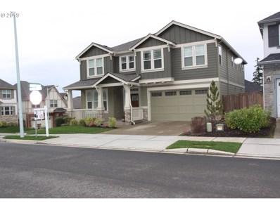 20387 SW Cassandra Ln, Beaverton, OR 97007 - MLS#: 19138008