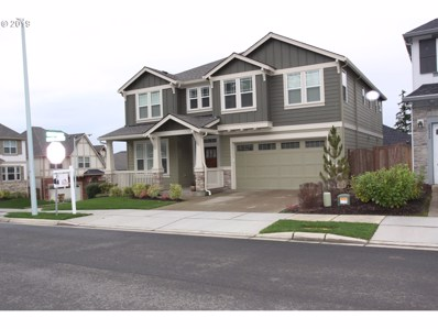 20387 SW Cassandra Ln, Beaverton, OR 97007 - MLS#: 19138008