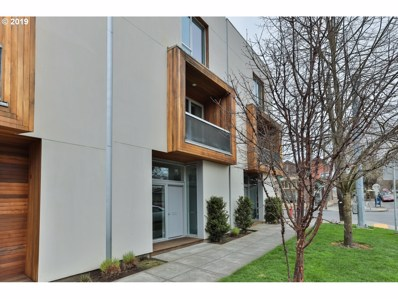 2641 NE 7TH Ave UNIT 2, Portland, OR 97212 - MLS#: 19139472