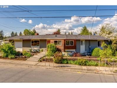 8407 NE Broadway, Portland, OR 97220 - #: 19139850