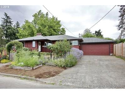 7330 NE Skidmore St, Portland, OR 97218 - MLS#: 19140400