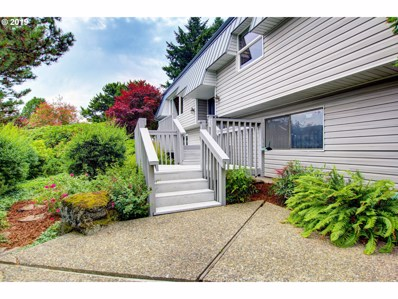 4120 SW Alfred St, Portland, OR 97219 - MLS#: 19140436