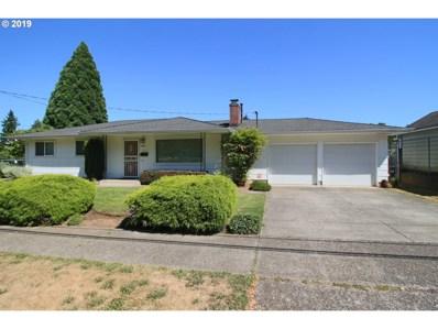 8530 N Ida Ave, Portland, OR 97203 - MLS#: 19141568