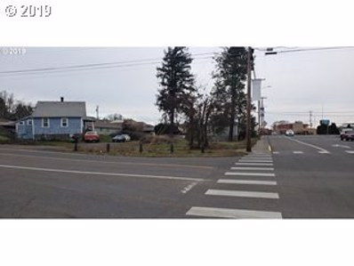 212 N 15TH St, St. Helens, OR 97051 - MLS#: 19142522