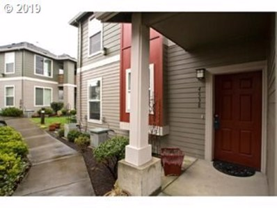 4538 SW 11TH St, Gresham, OR 97080 - MLS#: 19145437