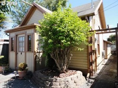 2073 Union, North Bend, OR 97459 - MLS#: 19145582