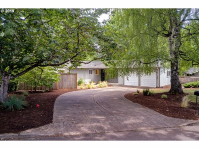 4202 SW 44TH Ave, Portland, OR 97221 - MLS#: 19147455