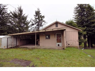 634 E St, Coos Bay, OR 97420 - MLS#: 19147845