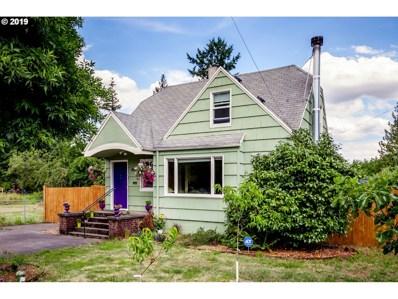 6910 SE 62ND Ave, Portland, OR 97206 - #: 19152725