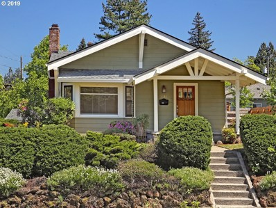 1636 NE 48TH Ave, Portland, OR 97213 - MLS#: 19154361
