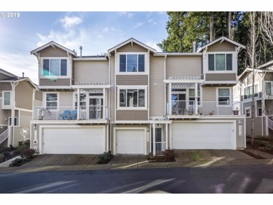 14174 SW Barrows Rd UNIT 2, Tigard, OR 97223 - MLS#: 19154411