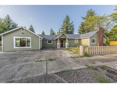 2608 Neals Ln, Vancouver, WA 98661 - MLS#: 19154469