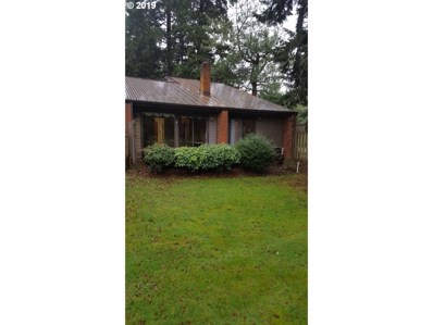 1200 NE Territorial Rd UNIT 11, Canby, OR 97013 - MLS#: 19155442