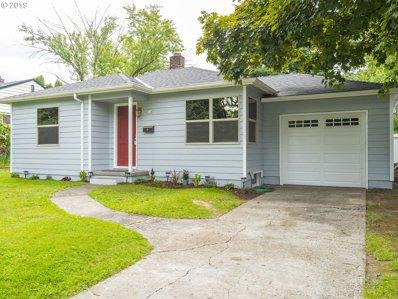 8716 NE Russell St, Portland, OR 97220 - MLS#: 19156398