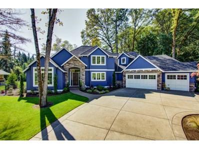 11620 SW Lynnridge Ave, Portland, OR 97225 - MLS#: 19159862