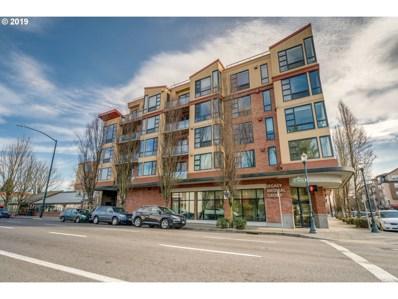 1620 NE Broadway St UNIT 328, Portland, OR 97232 - MLS#: 19160830