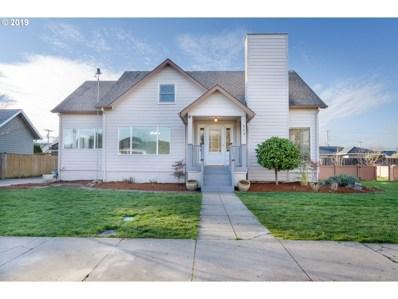 959 Hoffman St, Woodland, WA 98674 - MLS#: 19160840