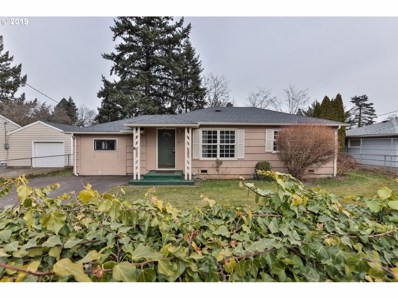 1142 SE 174TH Ave, Portland, OR 97233 - MLS#: 19161801