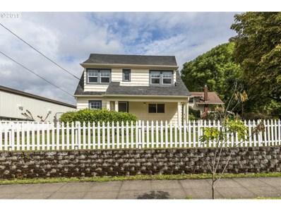 3507 NE Wasco St, Portland, OR 97232 - MLS#: 19162742