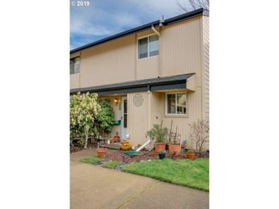 1468 Fetters Loop, Eugene, OR 97402 - MLS#: 19166237