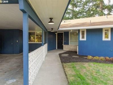 3632 SE Willow St, Hillsboro, OR 97123 - MLS#: 19167412