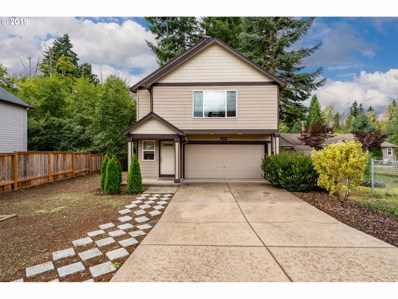 38797 Redwood St, Sandy, OR 97055 - MLS#: 19169466