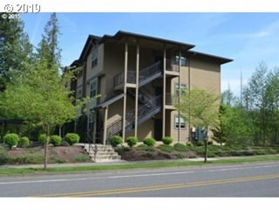 37053 Dubarko Rd, Sandy, OR 97055 - MLS#: 19170110