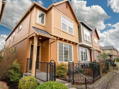 17263 SW Pleasanton Ln, Beaverton, OR 97003 - MLS#: 19173297