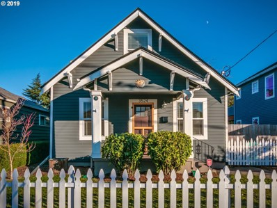 3524 SE 62ND Ave, Portland, OR 97206 - MLS#: 19174270