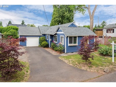 41 SE 88TH Ave, Portland, OR 97216 - MLS#: 19176461