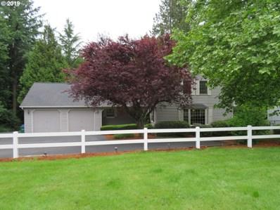 5719 SW Brugger St, Portland, OR 97219 - MLS#: 19177145