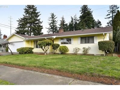 306 NE 199TH Ave, Portland, OR 97230 - MLS#: 19177476