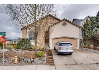 13728 SW 159TH Ter, Tigard, OR 97223 - MLS#: 19178096