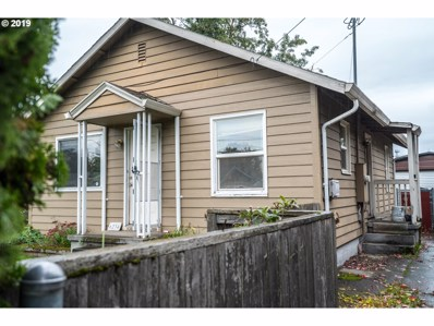 6234 SE 103RD Ave, Portland, OR 97266 - MLS#: 19178717