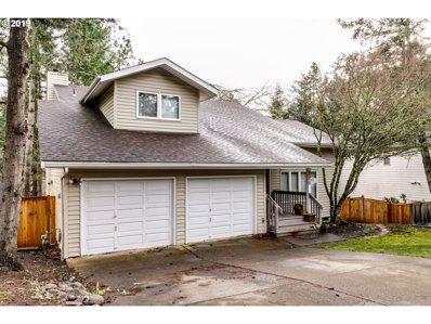 5315 Tahsili St, Eugene, OR 97405 - MLS#: 19179375