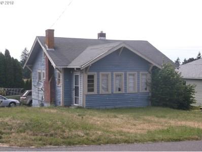 705 NE 91ST Ave, Portland, OR 97220 - MLS#: 19180102