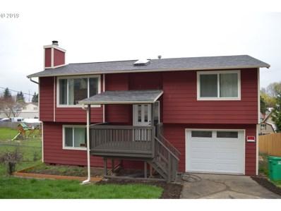 10605 SE Clinton St, Portland, OR 97266 - MLS#: 19181754