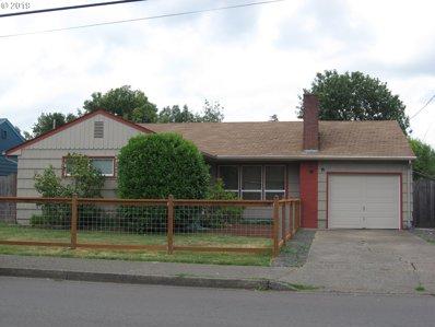 1870 City View St, Eugene, OR 97405 - MLS#: 19181782