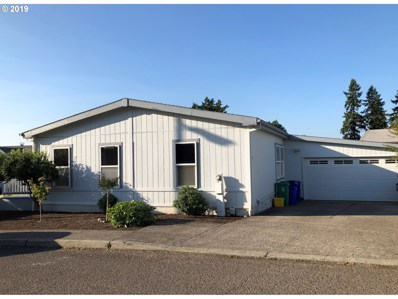 3930 SE 162ND Ave UNIT 31, Portland, OR 97236 - MLS#: 19182293