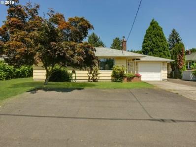 14123 E Burnside St, Portland, OR 97233 - MLS#: 19182393