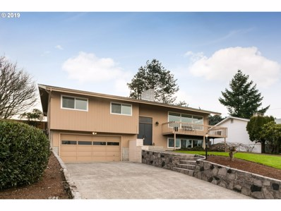 12320 NE Rose Pkwy, Portland, OR 97230 - MLS#: 19183843