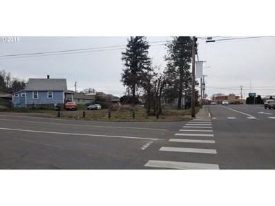 212 N 15TH St, St. Helens, OR 97051 - MLS#: 19184583