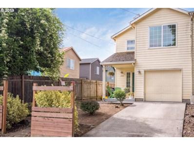 2720 N Houghton St, Portland, OR 97217 - MLS#: 19186269