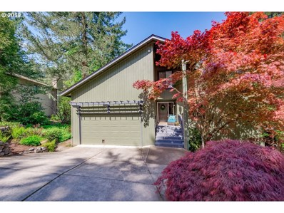 8 Walking Woods Dr, Lake Oswego, OR 97035 - MLS#: 19186430