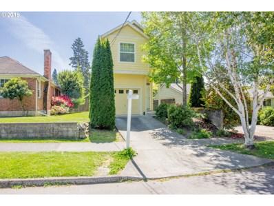 6924 N Swift St, Portland, OR 97203 - MLS#: 19189074